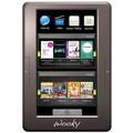 Elektronická čtečka knih Wooky Tablet Reader