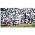 Hra pro konzoli PS3 - FIFA 12