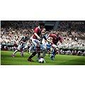 Hra pro konzoli PS3 - FIFA 14 5/8