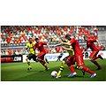 Hra pro konzoli PS3 - FIFA 14 7/8