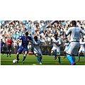 Hra pro PC FIFA 14 CZ 4/8