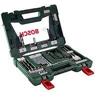 Bosch 68ks set V-Line