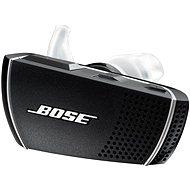 BOSE Bluetooth Series 2