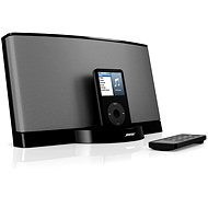 BOSE SoundDock Series II
