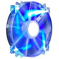 Cooler Master MegaFlow 200 R4-LUS-07AR-GP modrý