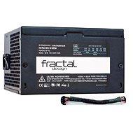 FRACTAL Design Essence 400W černý