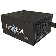 FRACTAL Newton R3 Smart Modular 1000W černý