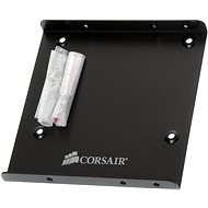 Corsair SSD bracket