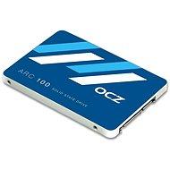 OCZ ARC 100 Series 120GB