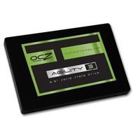 OCZ Agility 3 Series 60GB