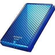 """ADATA HC630 HDD 2.5"""" 1000GB modrý"""