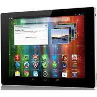 Prestigio MultiPad 4 Diamond 7.85 3G | PMP7079D3G QUAD černý