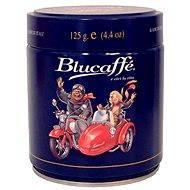 LUCAFFÉ Blucaffe mletá 125g V0114