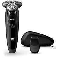 Philips S9031/12 SensoTouch 9000