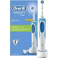 Oral B Vitality Pro Expert D12.513