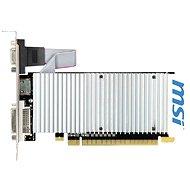 MSI N210-MD1GD3H/LP