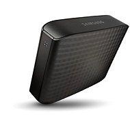 """Samsung 3.5"""" D3 Station 2000GB černý"""