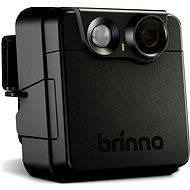 Brinno Motion Activated Cam MAC200