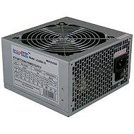 LC Power LC420H-12 420W