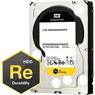 Western Digital RE Raid Edition 500GB