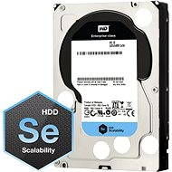 Western Digital SE Raid Edition 4000GB