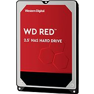 "Western Digital 2.5"" Red Mobile 1000GB 16MB cache"