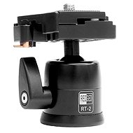 REDGED RT-2 Professional Ball Head T-serie