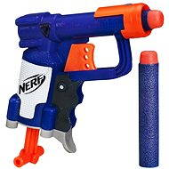 Nerf N-Strike Elite - Jolt