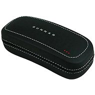 GUNNAR Eyewear Carrying Case