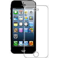 CONNECT IT Tempered Glass pro iPhone 5/5S/5C
