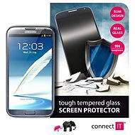 CONNECT IT Tempered Glass pro Samsung Galaxy Note 2