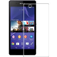 CONNECT IT Tempered Glass pro Sony Z2