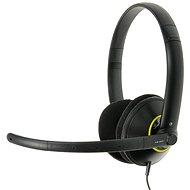 Creative HS-450 Gaming Headset