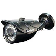 KGUARD CCTV FW207A