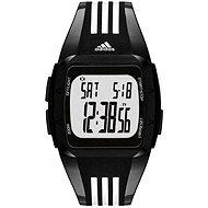 Adidas ADP6093