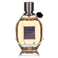 Viktor & Rolf Flower Bomb 100 ml