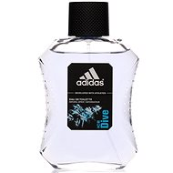 Adidas Ice Dive 100 ml