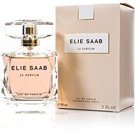 Elie Saab Le Parfum 90 ml