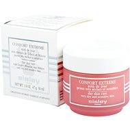 SISLEY Confort Extreme Cream Day 50 ml