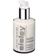 SISLEY Emulsion Ecologique 125 ml