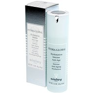 SISLEY Hydra Global 40 ml