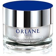 ORLANE Repairing Night Cream Absolute Skin Recovery Anti-Fatigue 50 ml