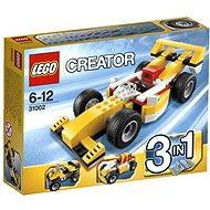 LEGO Creator 31002 Super formule