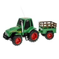 NIKKO Traktor