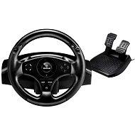 Thrustmaster T80 Racing Wheel Drive Club Limitovaná edice