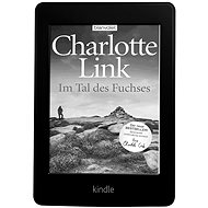 Amazon Kindle Paperwhite 2 (2GB) - BEZ REKLAM