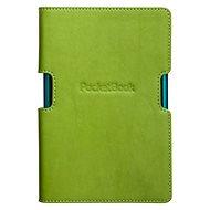 PocketBook Cover 650 Ultra zelené