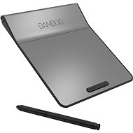 Wacom Bamboo Pad light