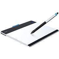 Wacom Intuos Manga Tablet