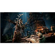 Xbox 360 - Deadfall Adventures